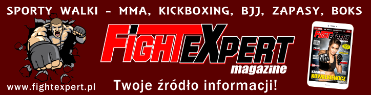 fightexpert.pl