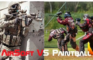 asg-vs-paintball